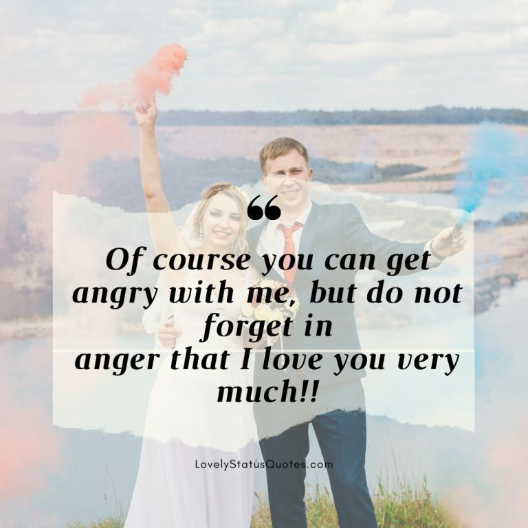 love-quotes-for-husband-from-wife-digitalkhabar