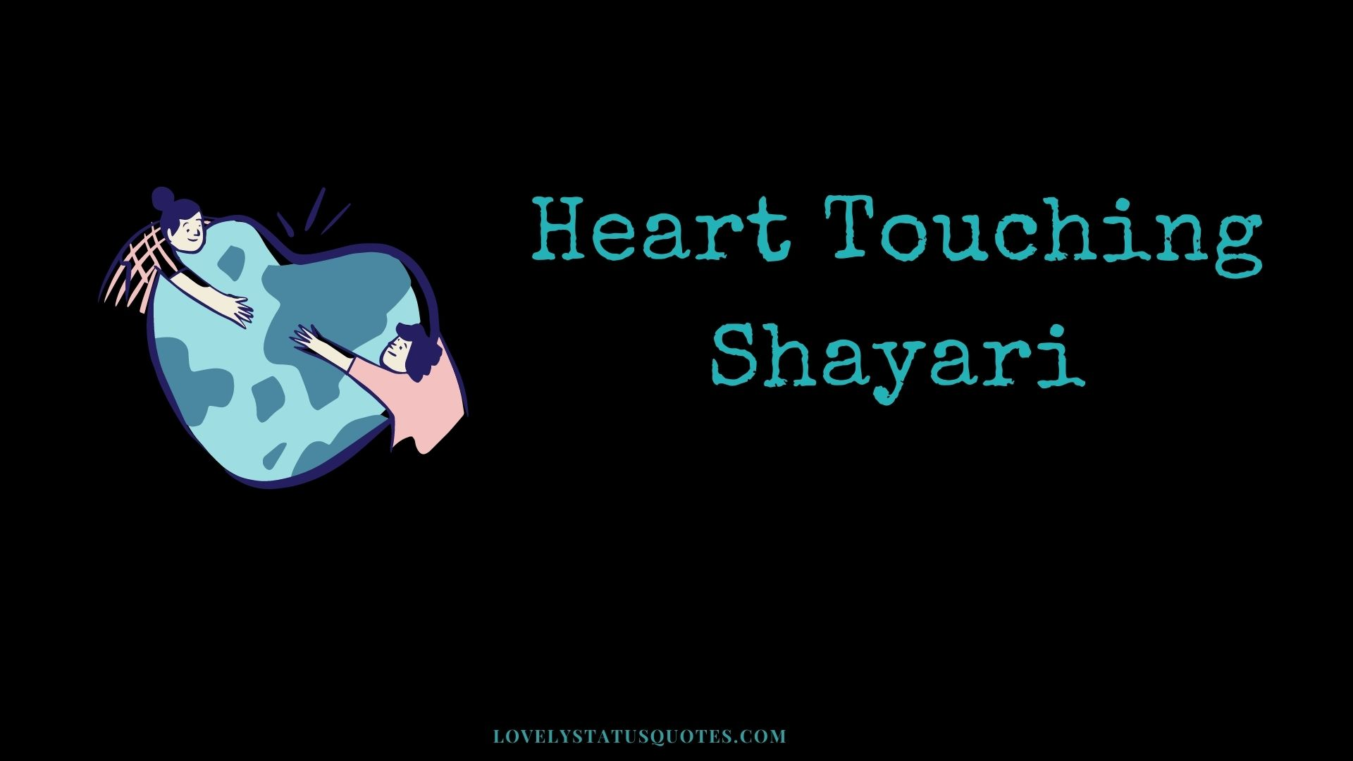 heart touching status shayari for facebook, whatsapp