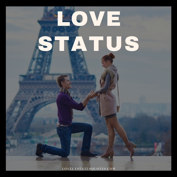 love-status-in-english-whatsapp